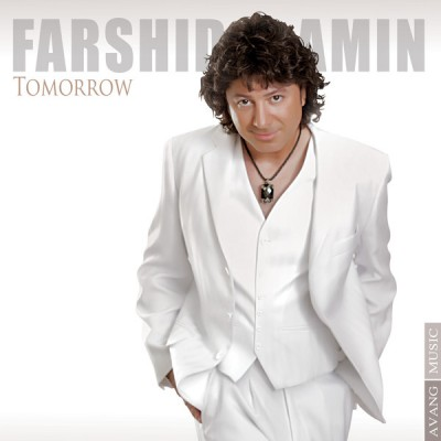 Farshid Amin - Tomorrow